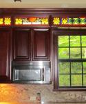 South Florida Stained Glass Project